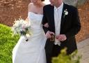 Caruso Wedding May 5, 2007