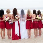 Munch-O'Laughlin Wedding May 21st, 2011