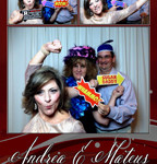 pbooth1