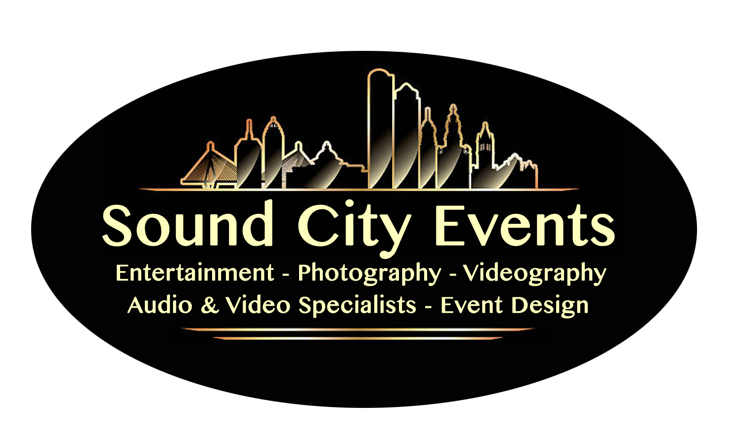 Sound City Events