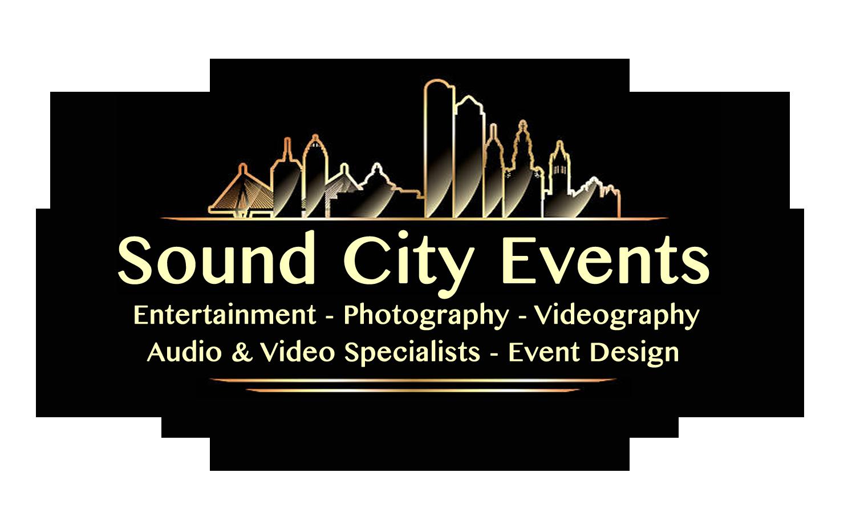Sound City Events