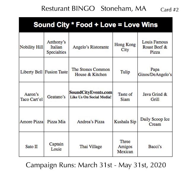 Bingo 2 copy